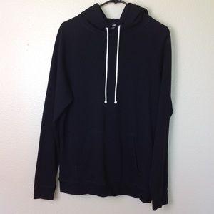 H&M - Hooded Sweatshirt